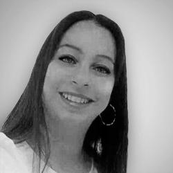 Fernanda | Tradeview