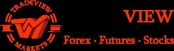 Tradeview Forex futures