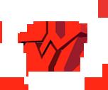 logo tradeviewforex footer